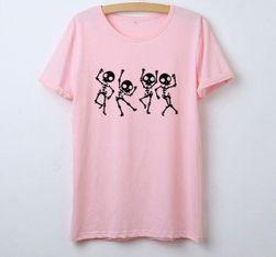 Unisex majica UT61