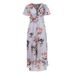 Женское платье Kaitie