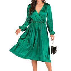 Dámské šaty Ellenia