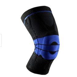 Еластична ортеза за коляно Voxo