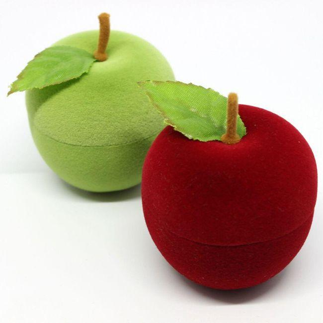 Kertészet/Tünethatározó/Alma gyűrűs gyümölcsfoltossága – Wikikönyvek