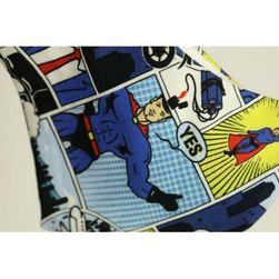 Bombažna maska Marvel PR_P45027