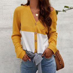 Женская блузка Keniona