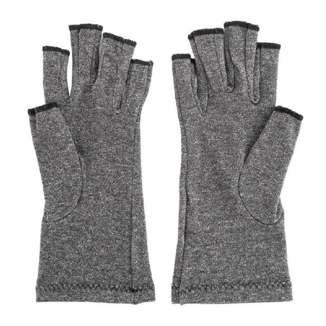 Rękawiczki kompresyjne DAR12 1