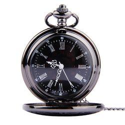Zegarek kieszonkowy Renne