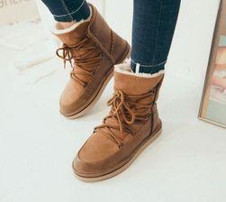 Женская обувь Aren