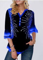 Ženska bluza Wena