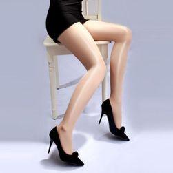 Ženske najlon čarape BF27
