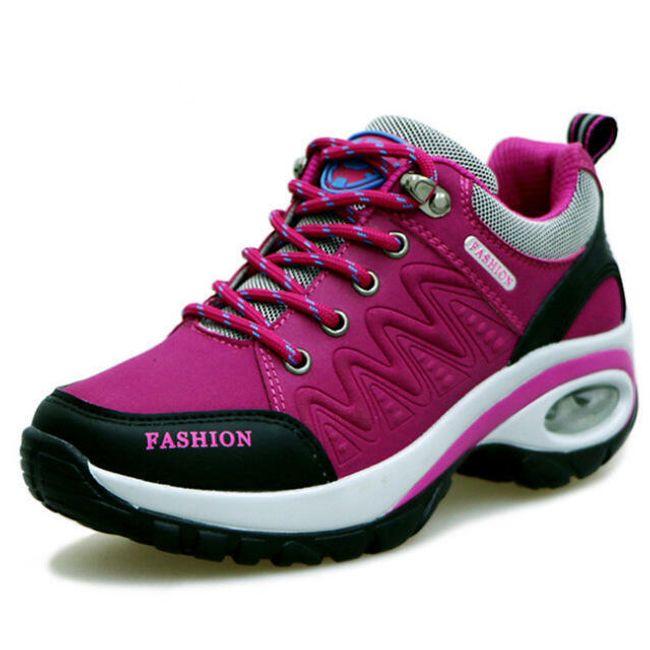 Женская обувь Averie 1