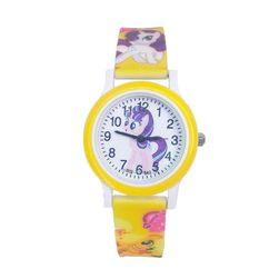 Детские часы B09059