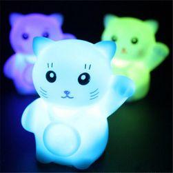 LED noćna lampa B015001