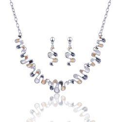 Set de bijuterii B015408