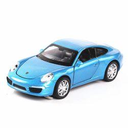 Model auta Porsche 911