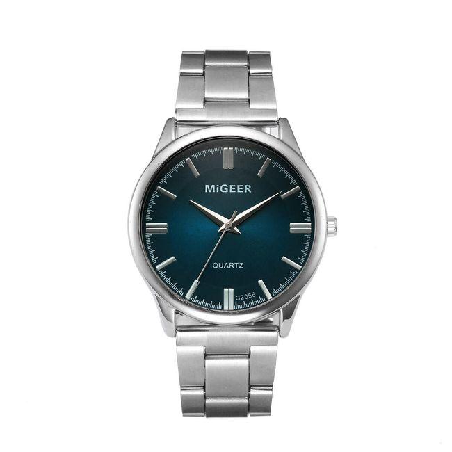 Мужские наручные часы JU108 1