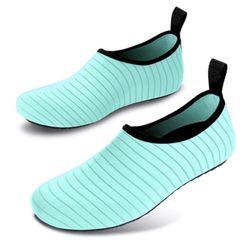 Unisex buty do wody HR12