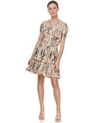 Dámské letní šaty RG_SSU3676