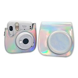 Carcasă Instax Mini 11 TF8375