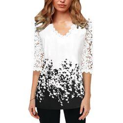 Дамска блуза SVV29