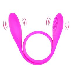 Vibrator pentru femei DV300