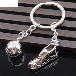 Privezak za ključeve KC10