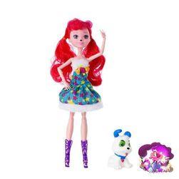 Кукла CX21