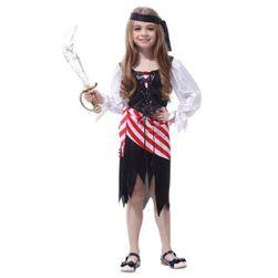 Детский костюм пирата TH8