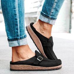 Дамски сандали Emmeline