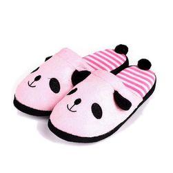 Papuci de damă P45