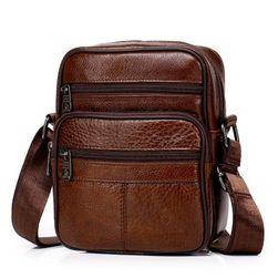 Muška torba PB94