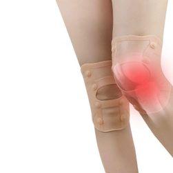 Magnetoterapeutický návlek na koleno Andal