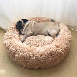 Krevet za pse i mačke Casey
