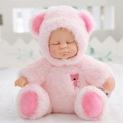 Bebek oyuncak B05712