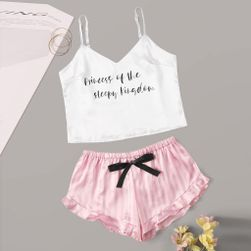 Женская пижама Maisie