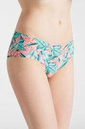 Dámské kalhotky Hawaii PR_P48760