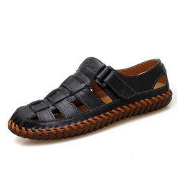 Sandale pentru bărbați SJ212