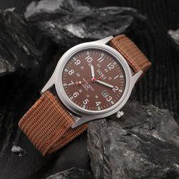 Męski zegarek PK111