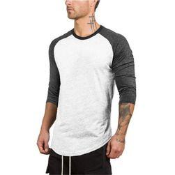 Muška majica Corbin