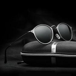 Męskie okulary słoneczne SG429