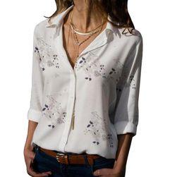 Женская блузка DB95