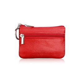 Ženski mini novčanik - više boja