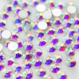 3D sjajni dekorativni kamenčići