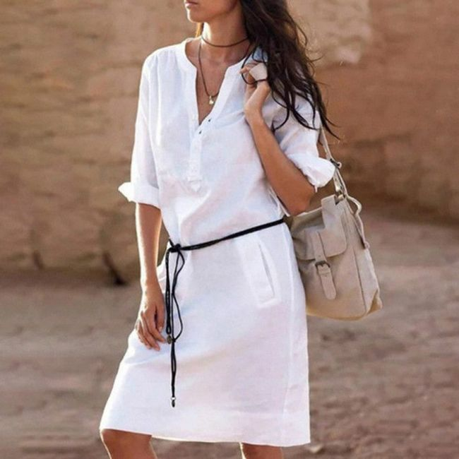 Женское платье Arana 1