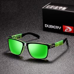 Мъжки слънчеви очила SG129