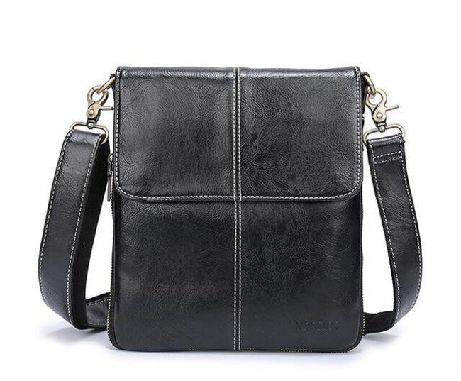 Muška torba PB96 1