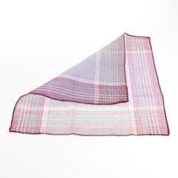 Платнена кърпа Pk71