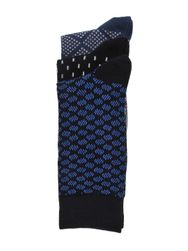 Moške nogavice RG_SPP4088