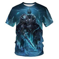 Moška majica YXXC1