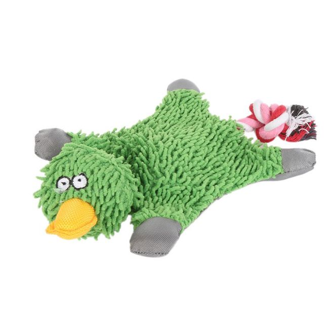 Zabawka dla psów Ariah 1