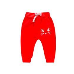 Pantaloni trening pentru copii Luca