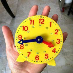 Обучающая игрушка для детей Hourry